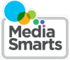 Media Smarts